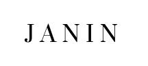 Janin Australia Logo